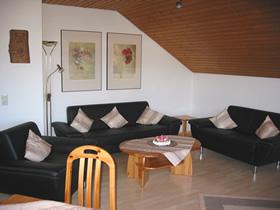 ferienwohnung betz paprotta 79865 grafenhausen br nlisbach im schwarzwald bei rothaus. Black Bedroom Furniture Sets. Home Design Ideas